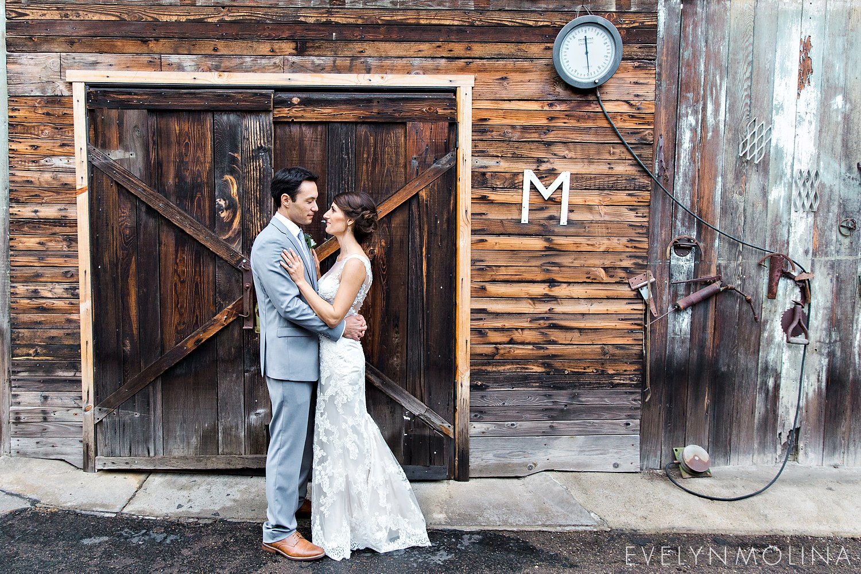 Bernardo Winery Wedding - Megan and Branden_077.jpg