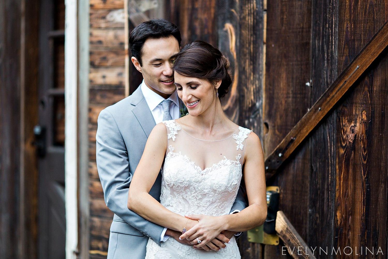Bernardo Winery Wedding - Megan and Branden_079.jpg