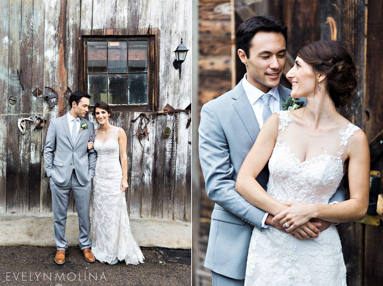 Bernardo Winery Wedding - Megan and Branden_082.jpg