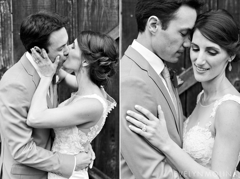 Bernardo Winery Wedding - Megan and Branden_085.jpg