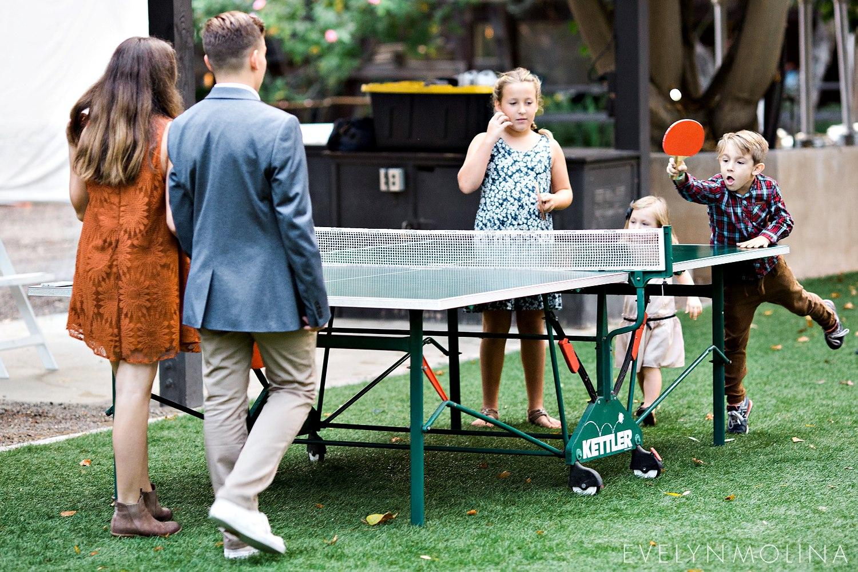Bernardo Winery Wedding - Megan and Branden_088.jpg