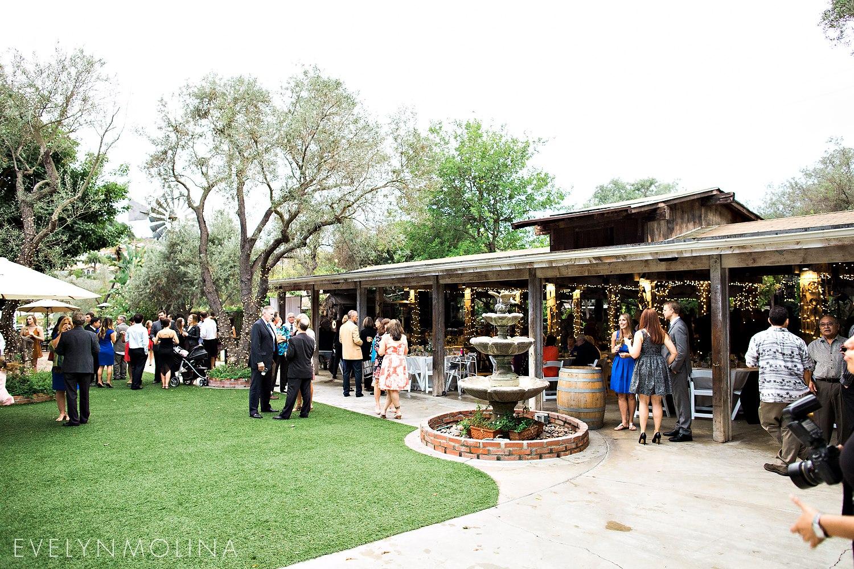 Bernardo Winery Wedding - Megan and Branden_087.jpg