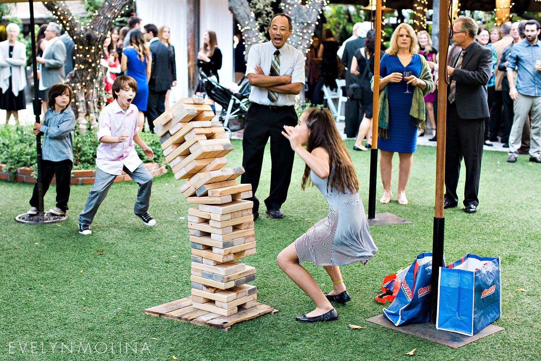 Bernardo Winery Wedding - Megan and Branden_089.jpg