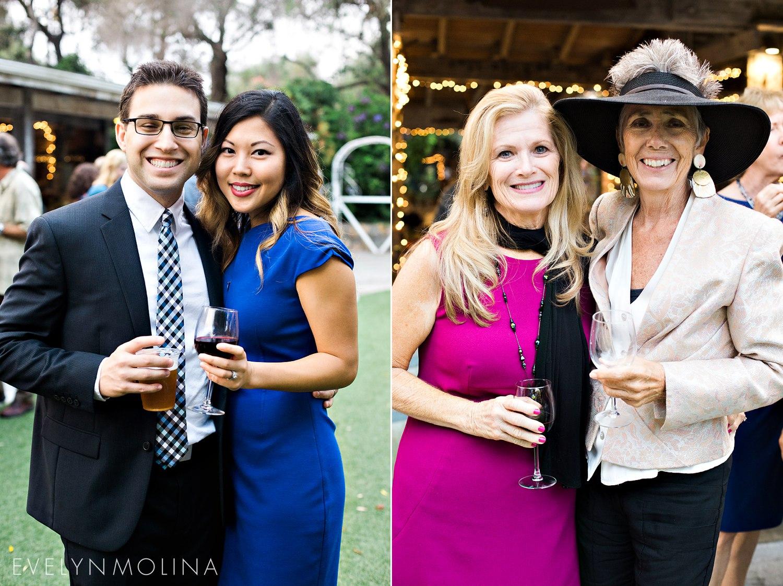 Bernardo Winery Wedding - Megan and Branden_091.jpg