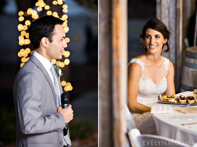 Bernardo Winery Wedding - Megan and Branden_097.jpg