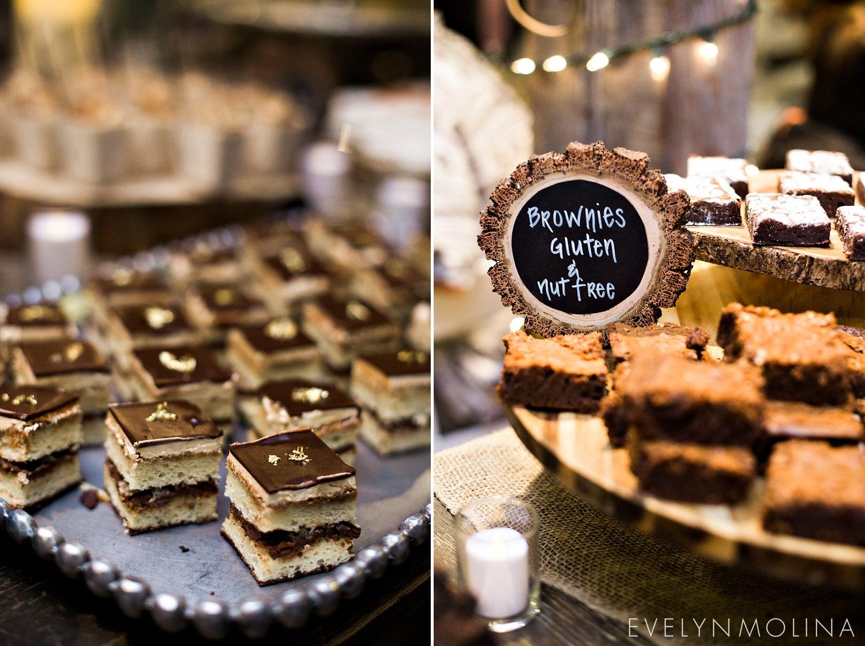 Bernardo Winery Wedding - Megan and Branden_100.jpg