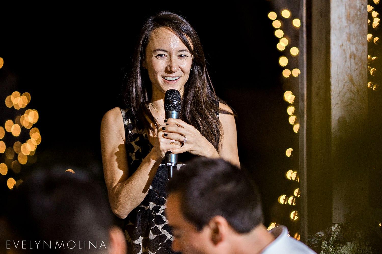 Bernardo Winery Wedding - Megan and Branden_103.jpg