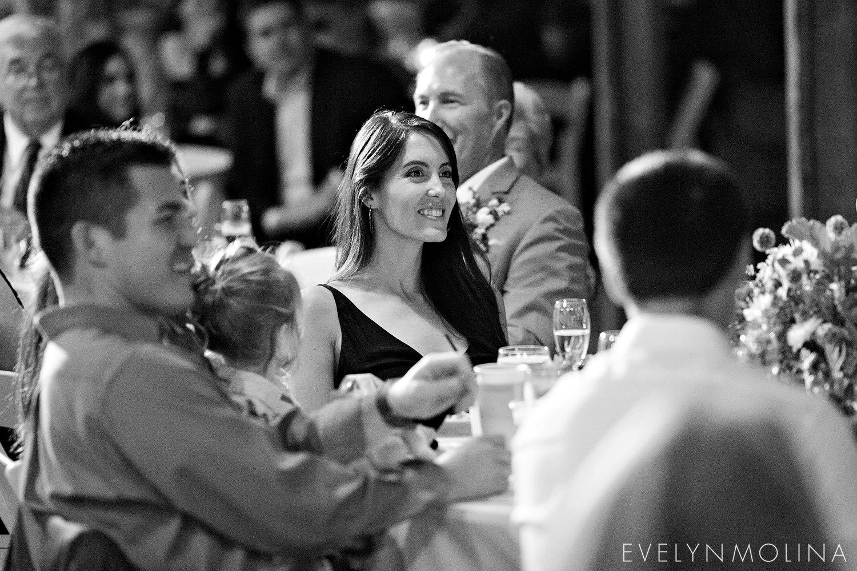 Bernardo Winery Wedding - Megan and Branden_105.jpg