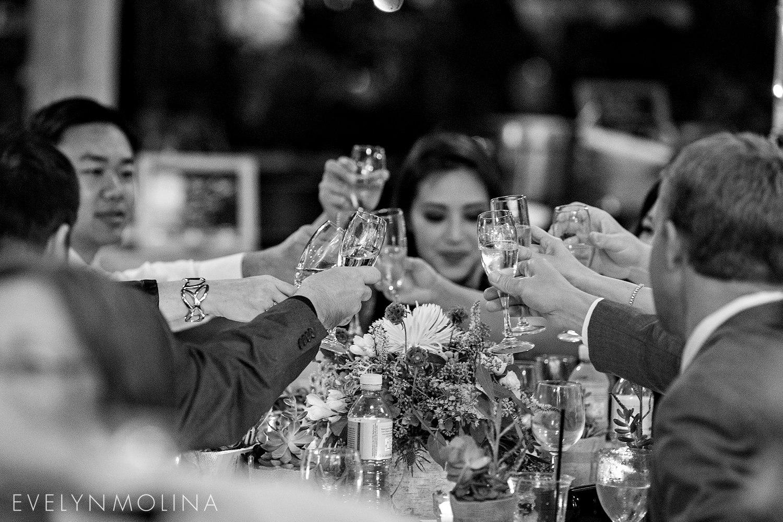 Bernardo Winery Wedding - Megan and Branden_110.jpg
