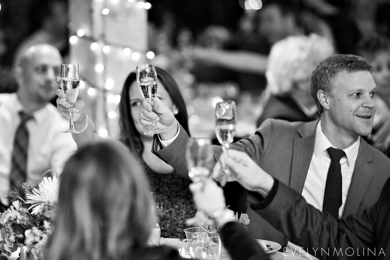 Bernardo Winery Wedding - Megan and Branden_111.jpg
