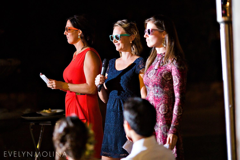 Bernardo Winery Wedding - Megan and Branden_112.jpg
