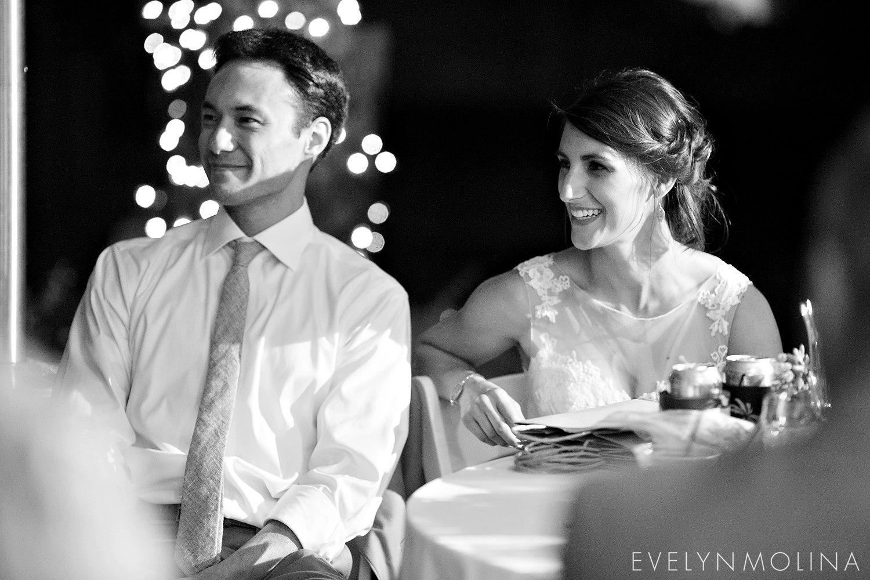 Bernardo Winery Wedding - Megan and Branden_113.jpg
