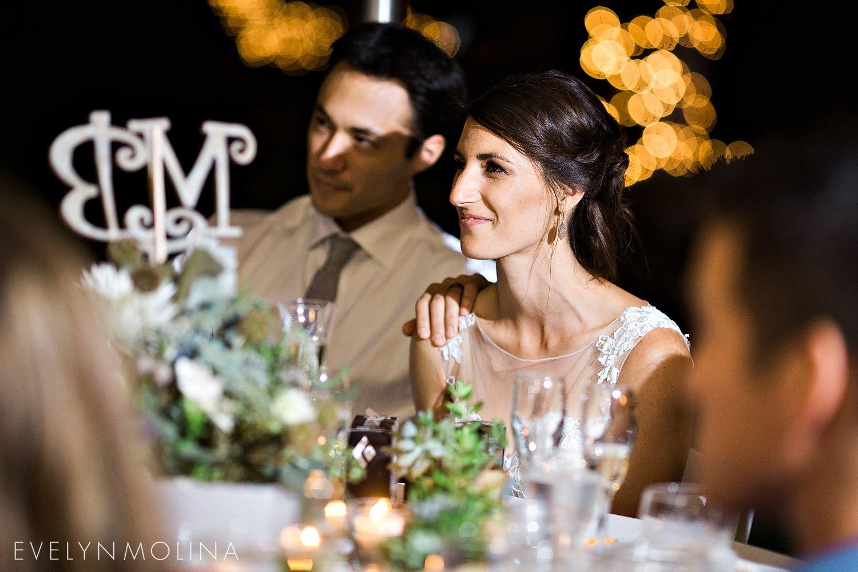 Bernardo Winery Wedding - Megan and Branden_117.jpg