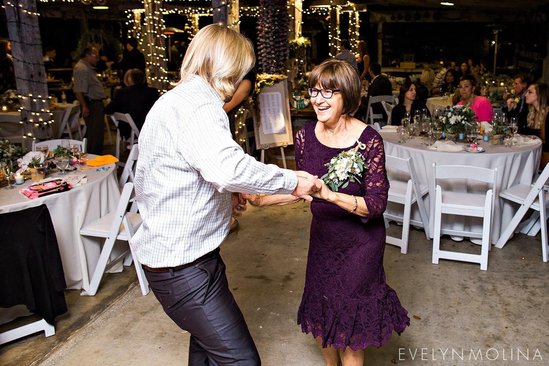 Bernardo Winery Wedding - Megan and Branden_125.jpg