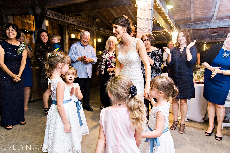 Bernardo Winery Wedding - Megan and Branden_127.jpg