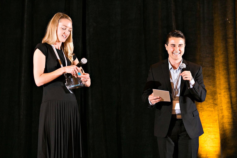 Expedia Orange County Forum_0011.jpg