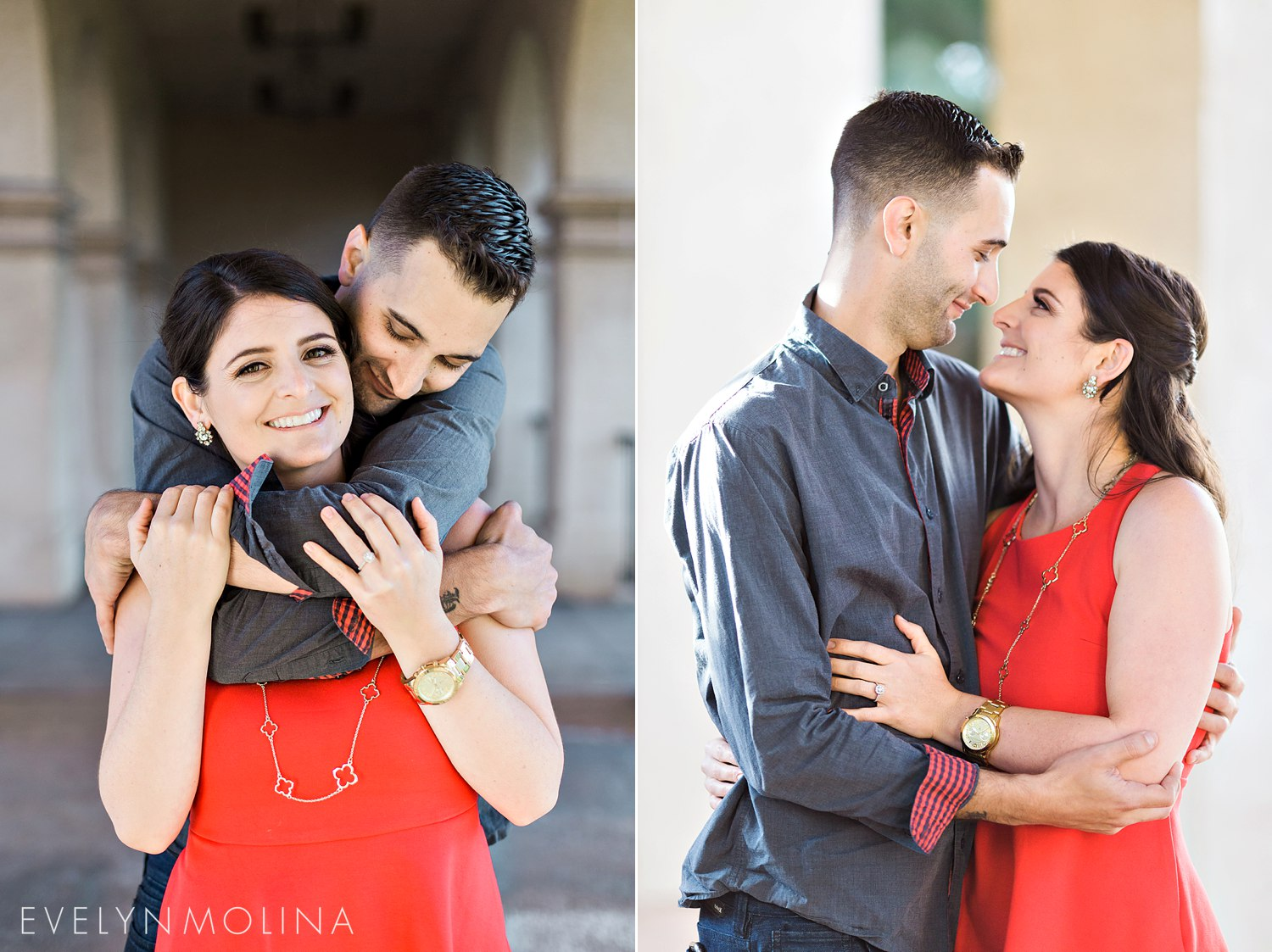 Sunset Cliffs Engagement Session - Carly and Alex - Evelyn Molina Photography_0008.jpg
