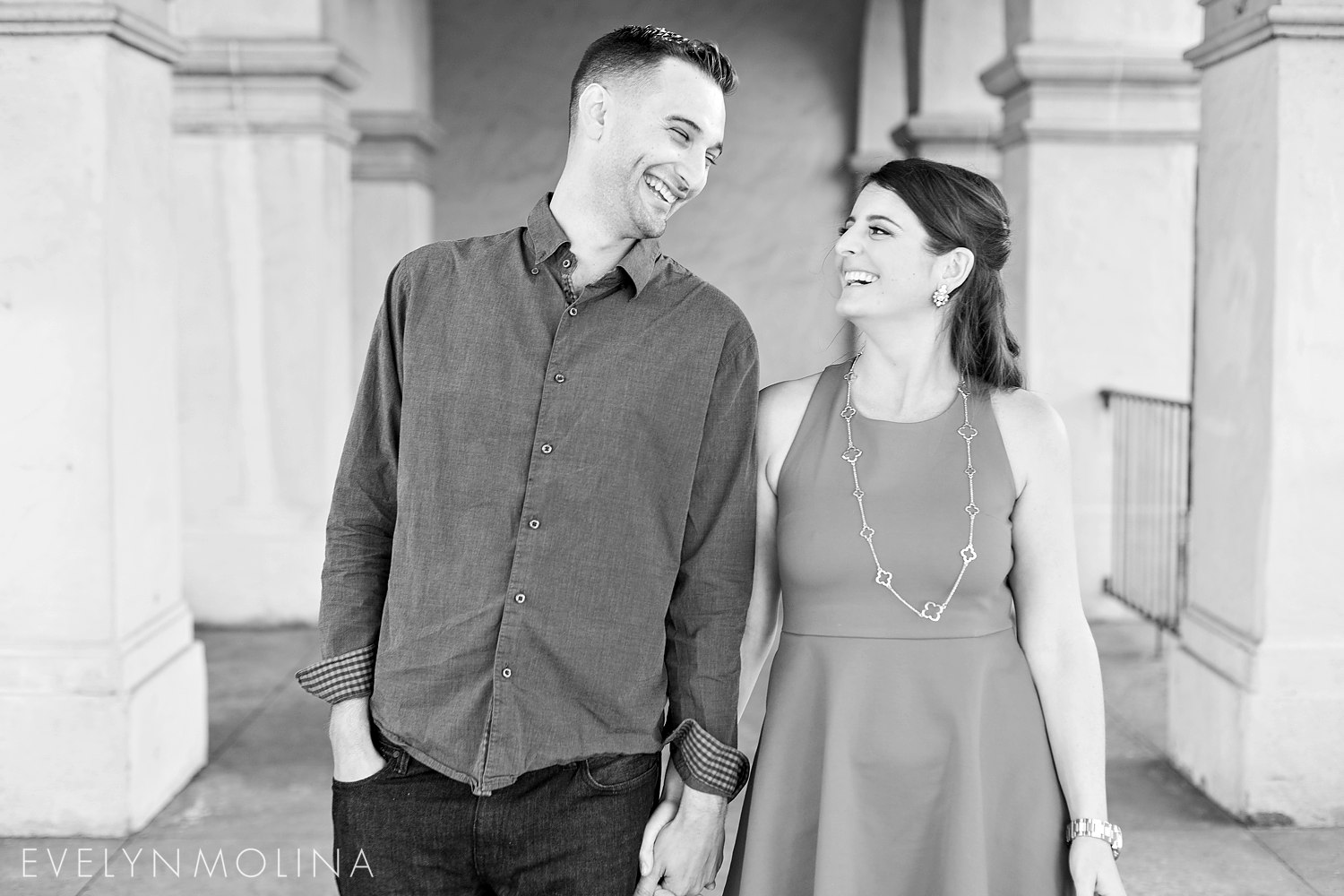 Sunset Cliffs Engagement Session - Carly and Alex - Evelyn Molina Photography_0010.jpg