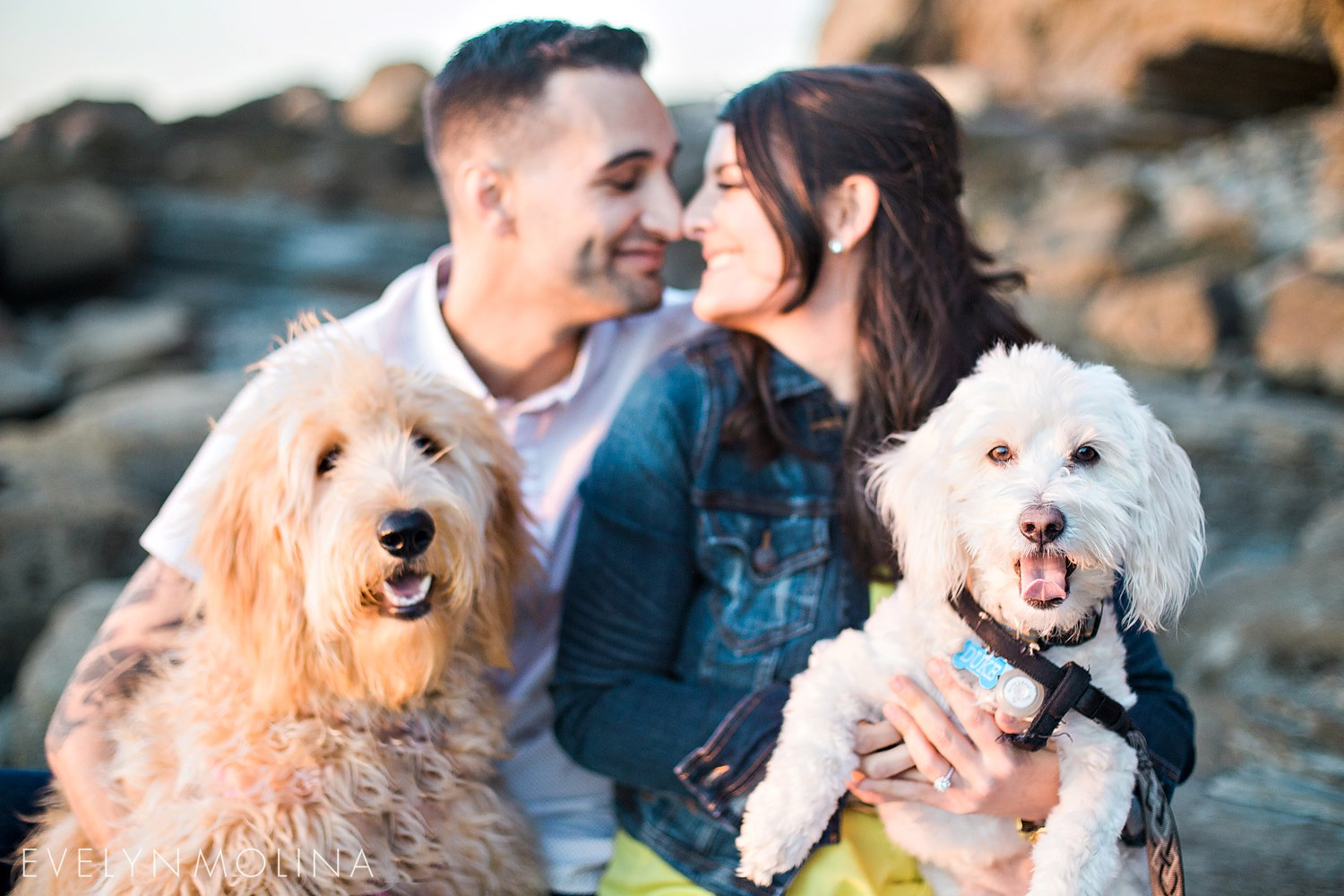 Sunset Cliffs Engagement Session - Carly and Alex - Evelyn Molina Photography_0019.jpg