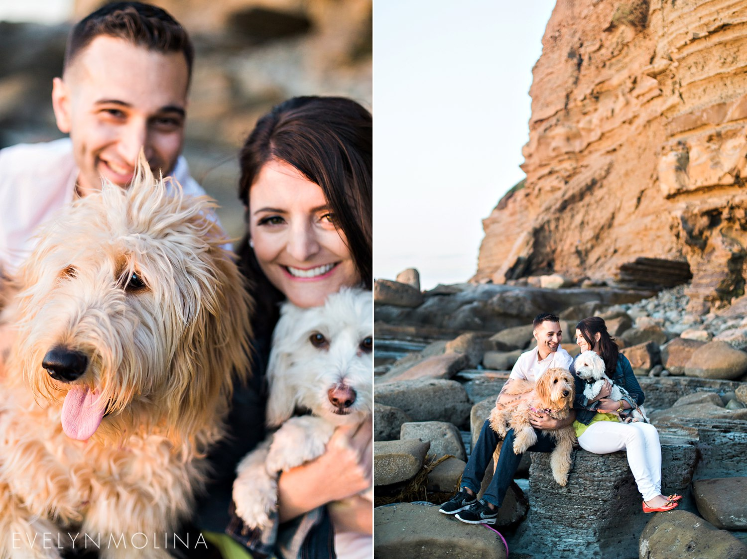 Sunset Cliffs Engagement Session - Carly and Alex - Evelyn Molina Photography_0021.jpg