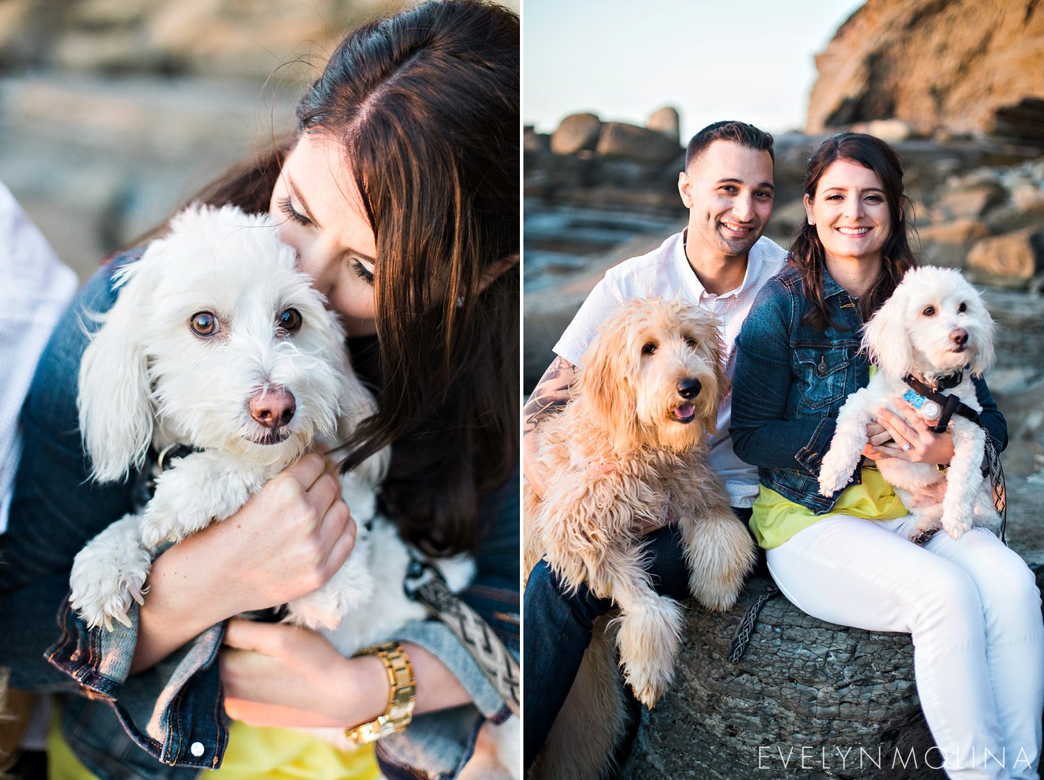 Sunset Cliffs Engagement Session - Carly and Alex - Evelyn Molina Photography_0022.jpg