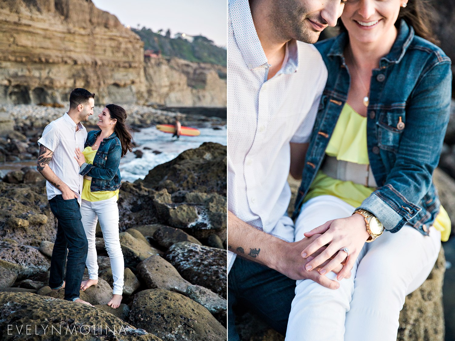 Sunset Cliffs Engagement Session - Carly and Alex - Evelyn Molina Photography_0031.jpg