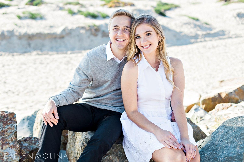 Coronado Engagement Session - Megan and Colin_001.jpg