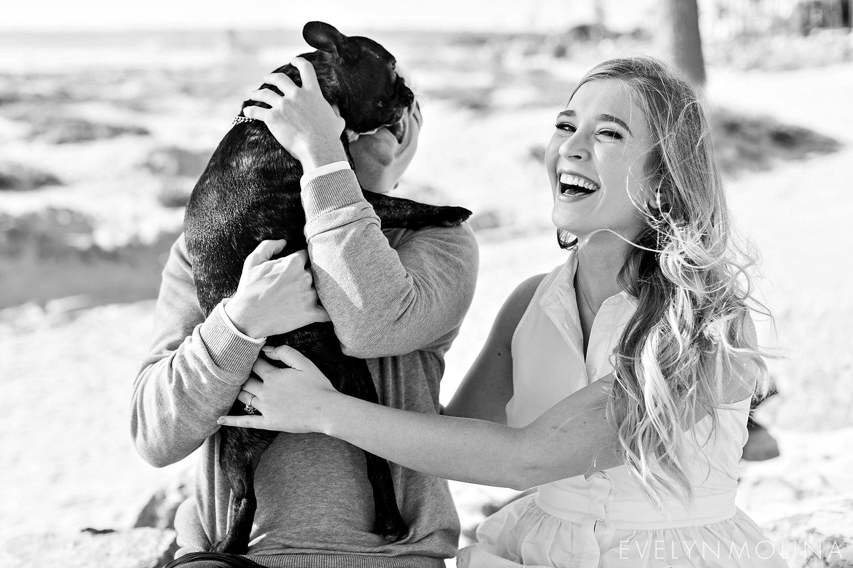 Coronado Engagement Session - Megan and Colin_005.jpg