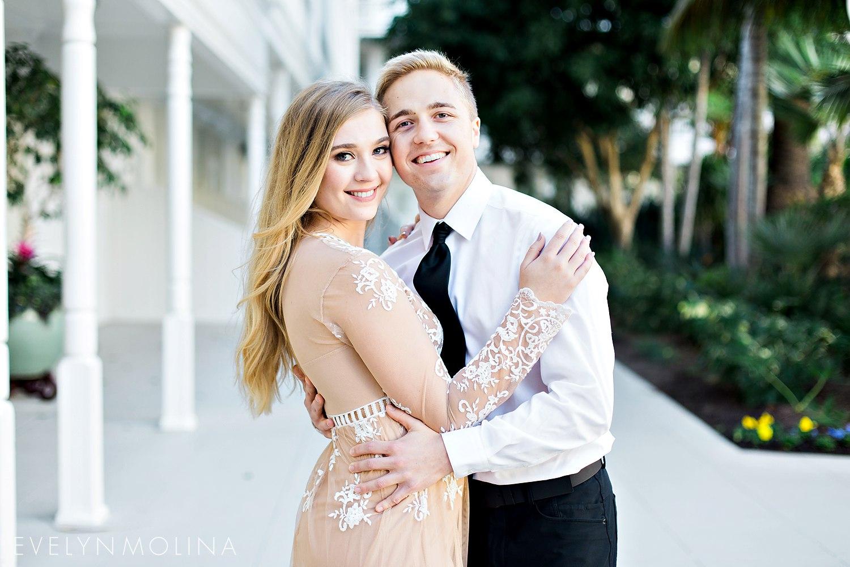 Coronado Engagement Session - Megan and Colin_016.jpg