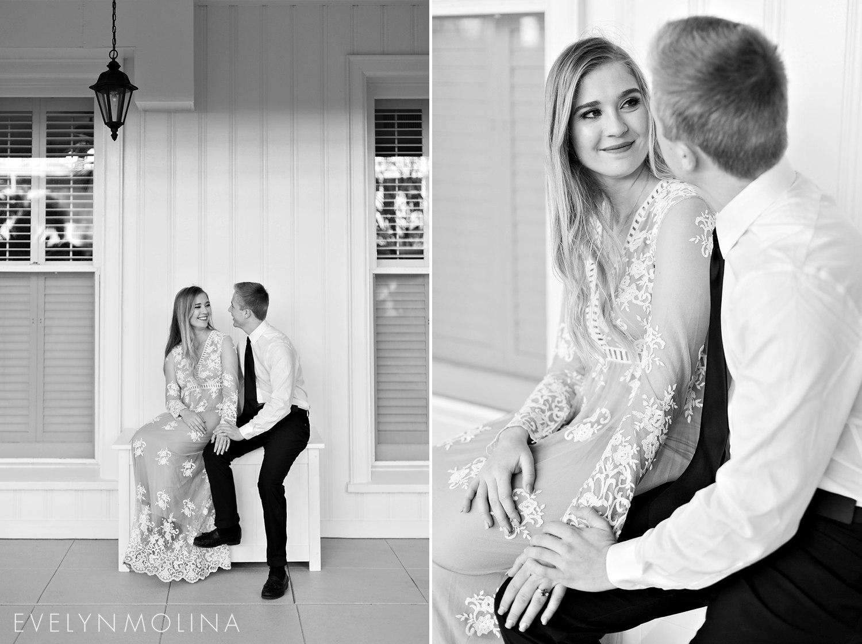 Coronado Engagement Session - Megan and Colin_024.jpg