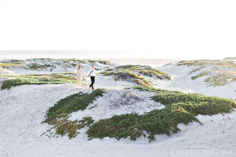 Coronado Engagement Session - Megan and Colin_026.jpg
