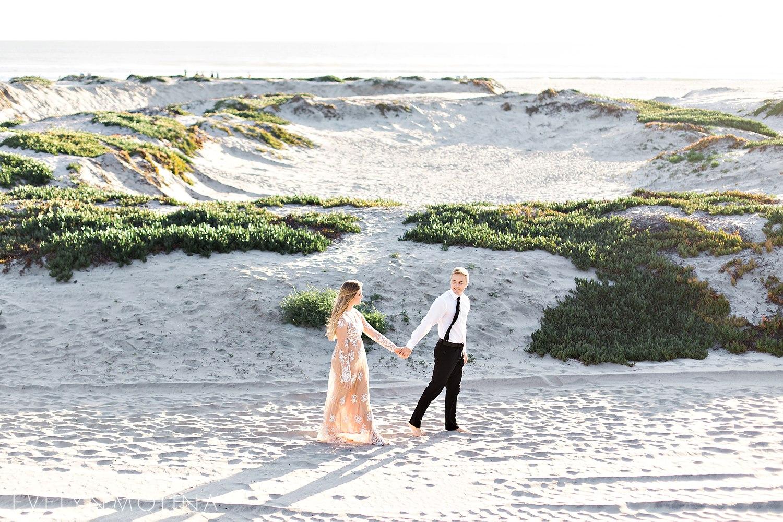 Coronado Engagement Session - Megan and Colin_027.jpg