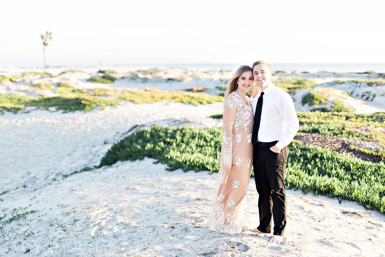Coronado Engagement Session - Megan and Colin_030.jpg