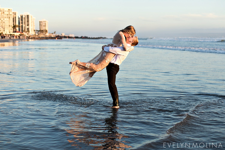 Coronado Engagement Session - Megan and Colin_039.jpg