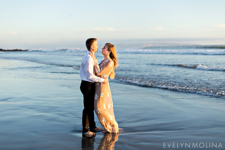 Coronado Engagement Session - Megan and Colin_040.jpg