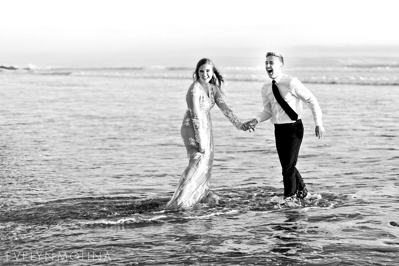 Coronado Engagement Session - Megan and Colin_044.jpg