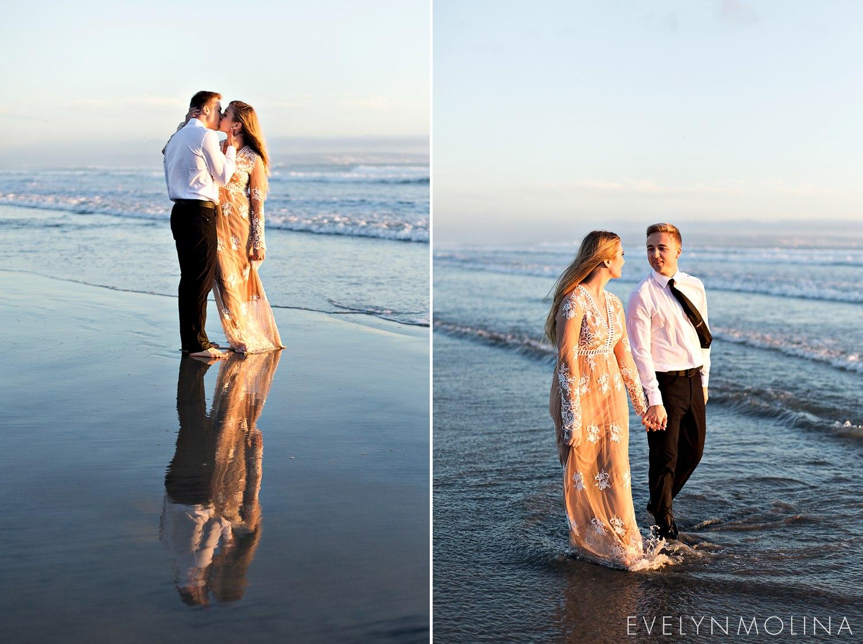Coronado Engagement Session - Megan and Colin_045.jpg
