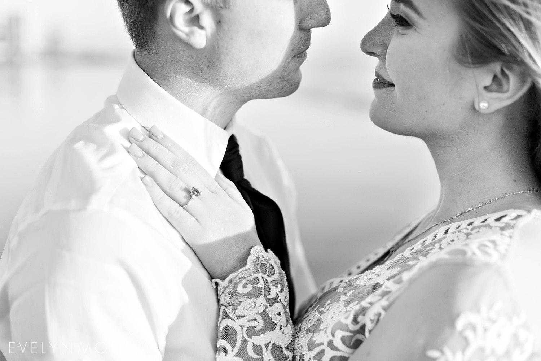 Coronado Engagement Session - Megan and Colin_048.jpg