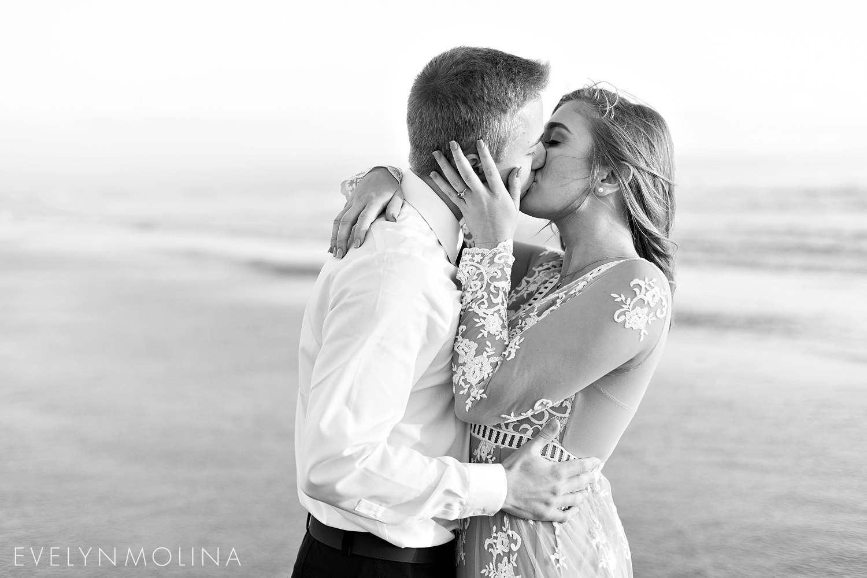 Coronado Engagement Session - Megan and Colin_052.jpg