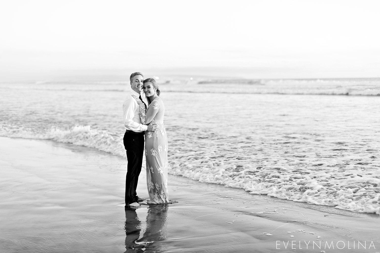 Coronado Engagement Session - Megan and Colin_053.jpg