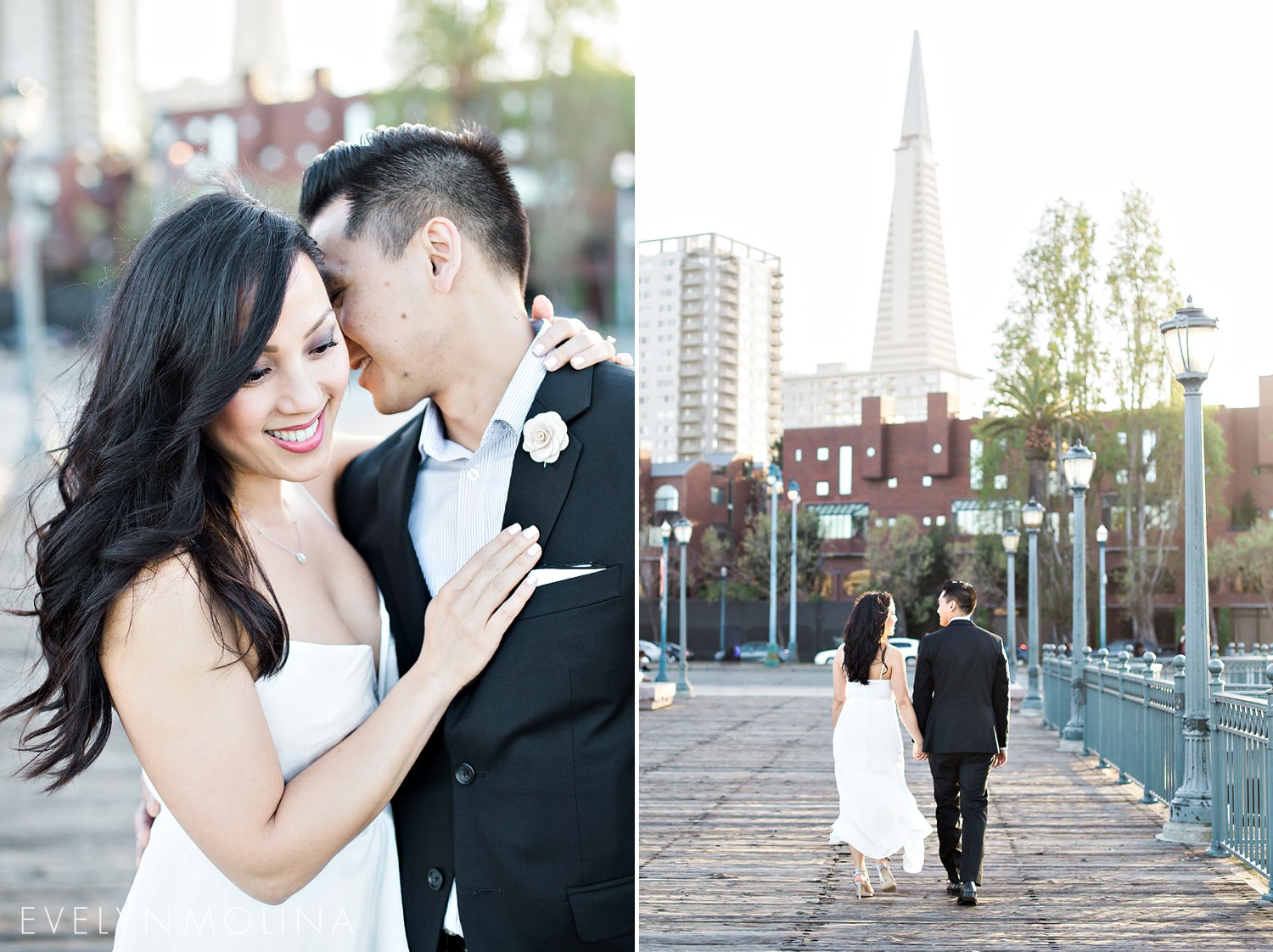 Pier 7 San Francisco Engagement Session - Lien and Phil_010.jpg