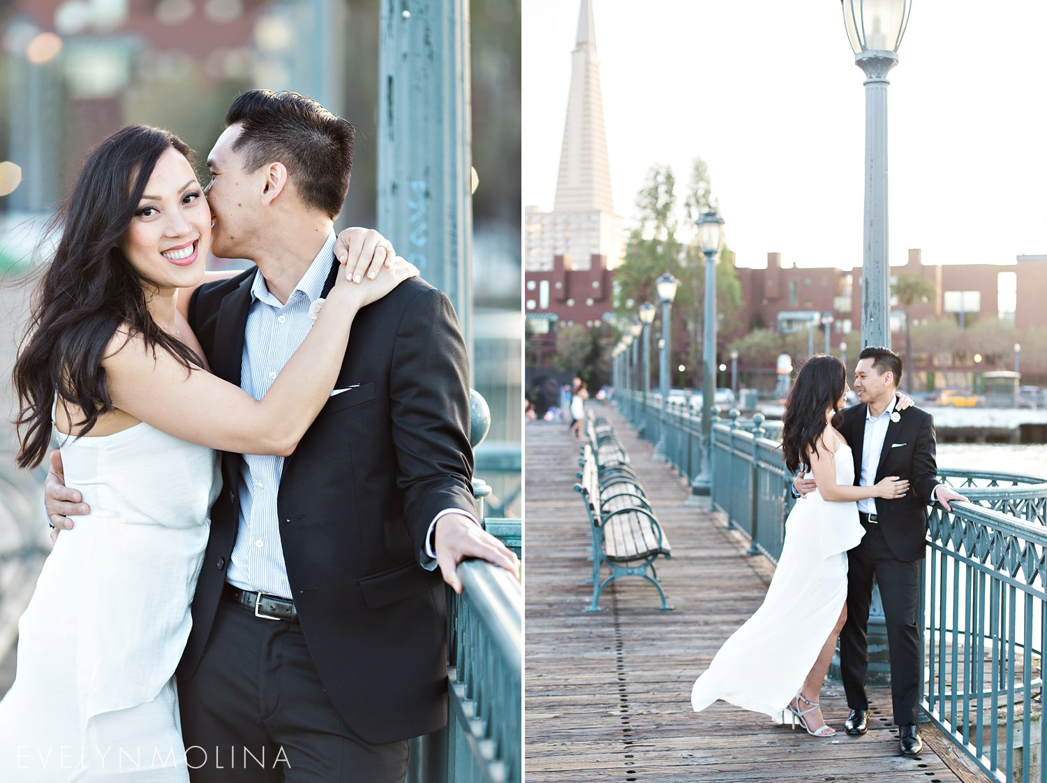 Pier 7 San Francisco Engagement Session - Lien and Phil_022.jpg