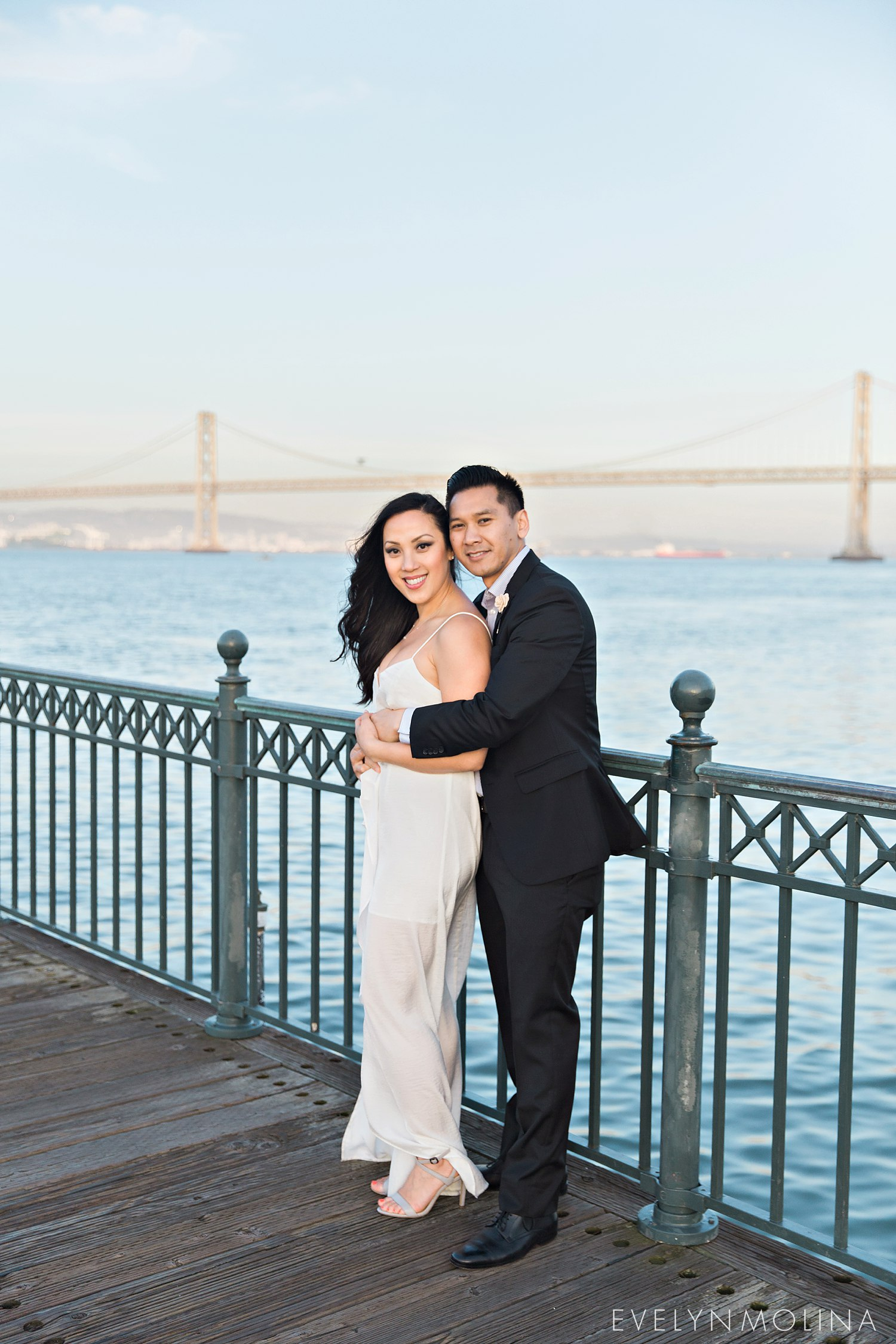 Pier 7 San Francisco Engagement Session - Lien and Phil_026.jpg