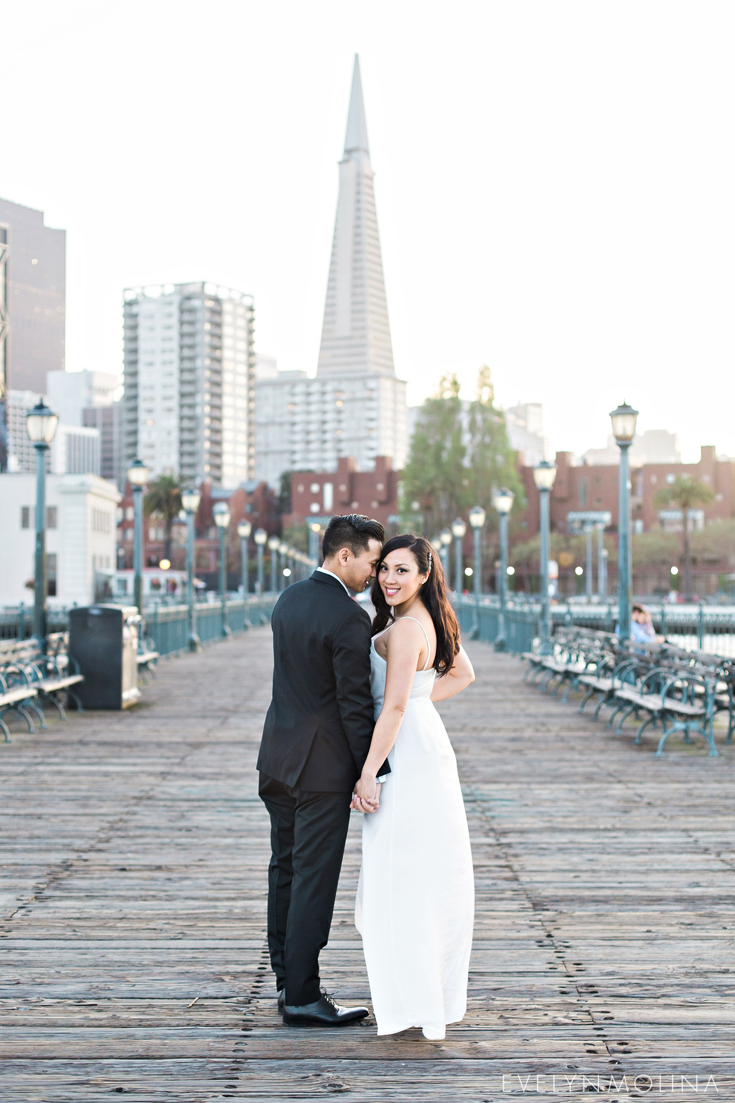Pier 7 San Francisco Engagement Session - Lien and Phil_031.jpg