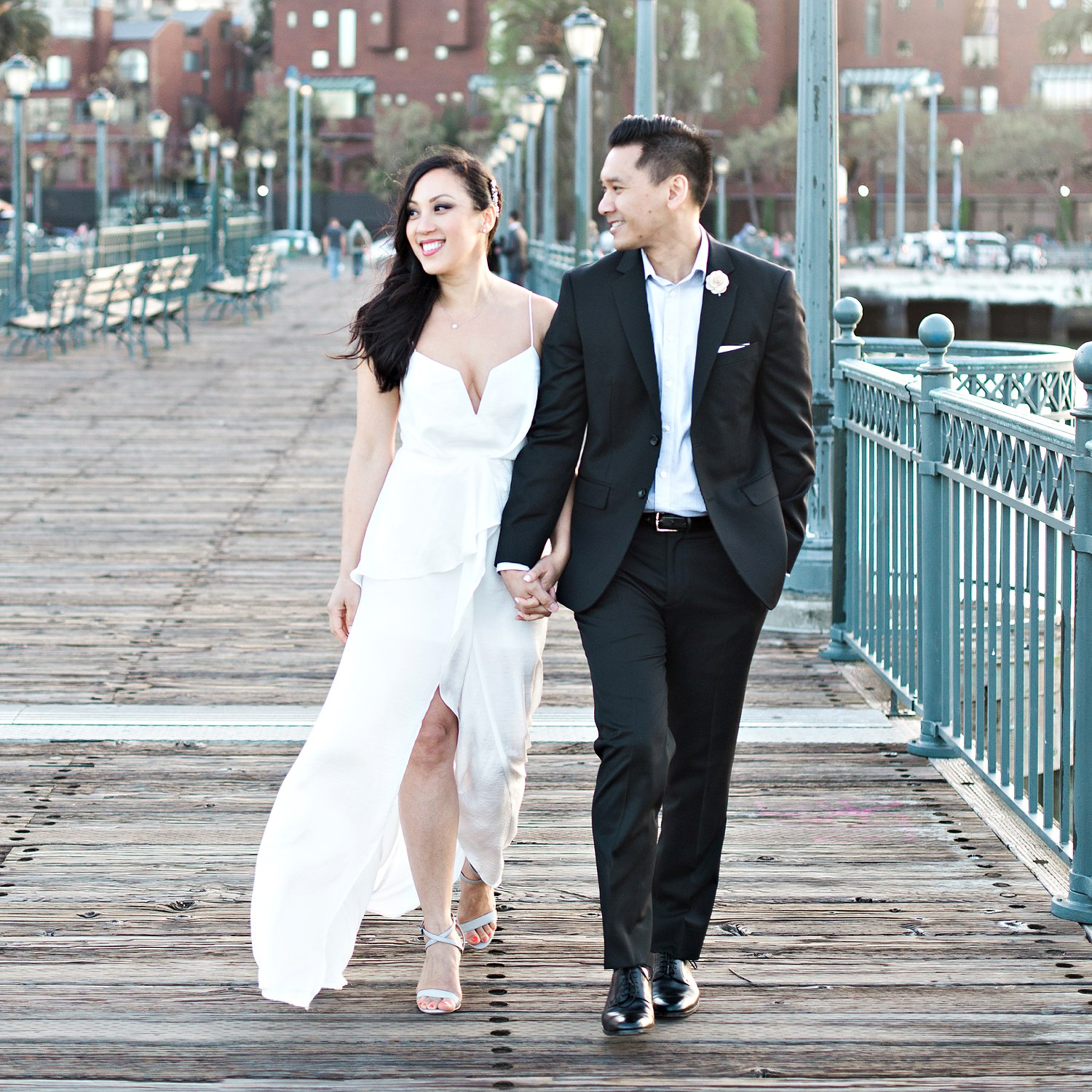San Diego Wedding Photographer - Evelyn Molina_0003.jpg