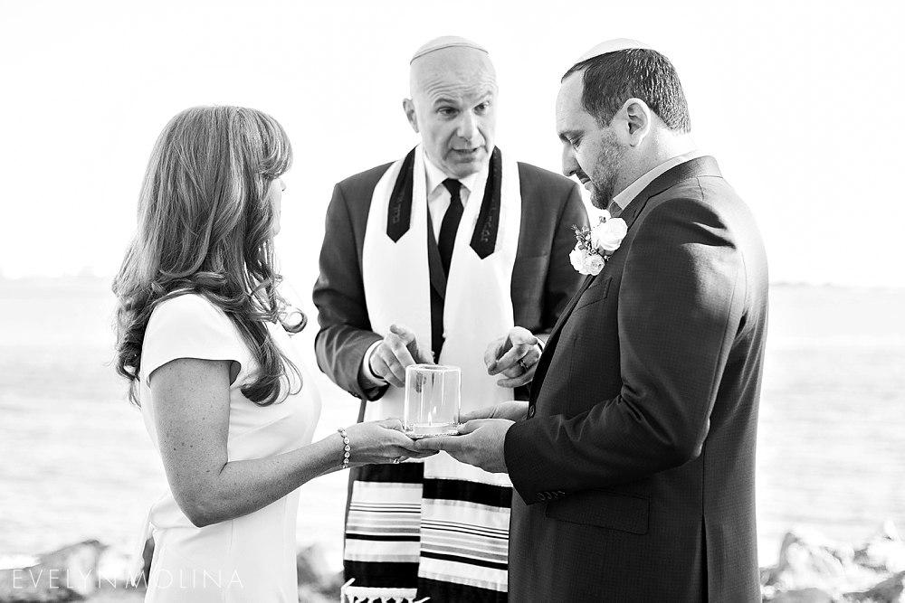 San Diego Bayside Wedding - Maggie and Brent_008.jpg