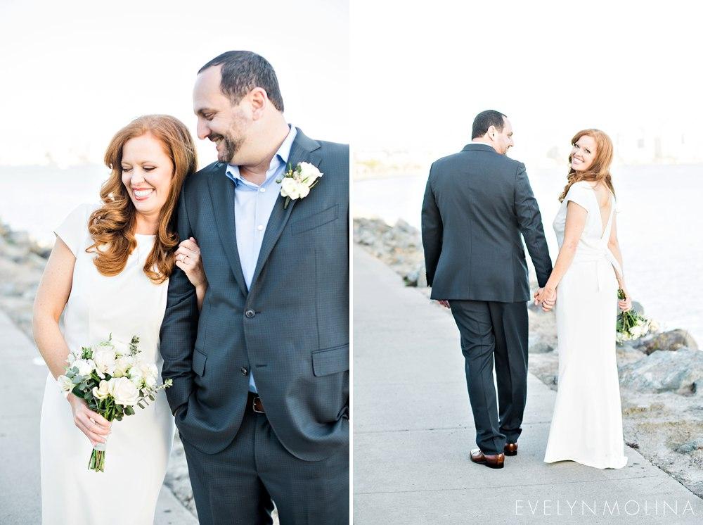 San Diego Bayside Wedding - Maggie and Brent_016.jpg