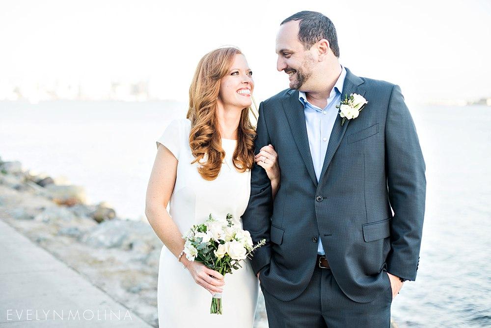 San Diego Bayside Wedding - Maggie and Brent_017.jpg