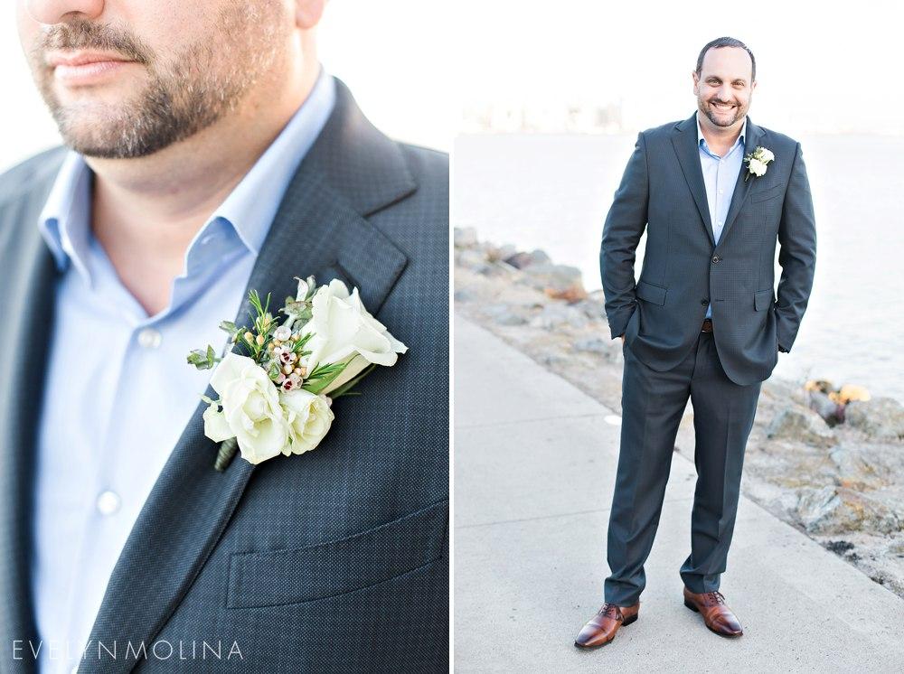 San Diego Bayside Wedding - Maggie and Brent_020.jpg