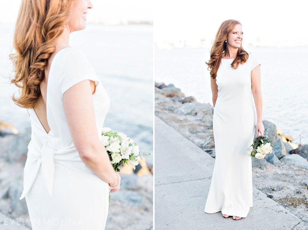 San Diego Bayside Wedding - Maggie and Brent_022.jpg